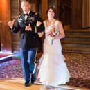 130x130_sq_1393614635010-aa-manor-wedding-portland-wedding-photographer-cat
