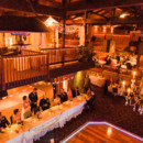 130x130 sq 1393614647438 aa manor wedding portland wedding photographer cat