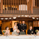 130x130_sq_1393614666780-aa-manor-wedding-portland-wedding-photographer-cat