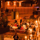 130x130_sq_1393614687234-aa-manor-wedding-portland-wedding-photographer-cat