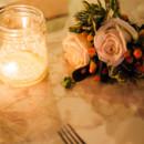 130x130_sq_1393614706528-aa-manor-wedding-portland-wedding-photographer-cat