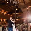 130x130_sq_1393614759313-aa-manor-wedding-portland-wedding-photographer-cat