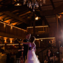 130x130 sq 1393614776942 aa manor wedding portland wedding photographer cat