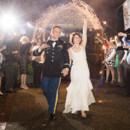 130x130_sq_1393614804683-aa-manor-wedding-portland-wedding-photographer-cat