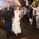 130x130_sq_1393614820002-aa-manor-wedding-portland-wedding-photographer-cat