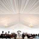 130x130 sq 1474483854656 ceremony under tent