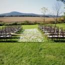 130x130 sq 1474565233017 ceremony
