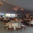 130x130 sq 1474568980985 tent