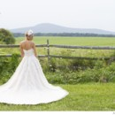 130x130 sq 1474814779207 bride view