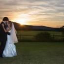130x130 sq 1474831455982 sunset couple