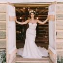 130x130 sq 1480716020476 bride in barn