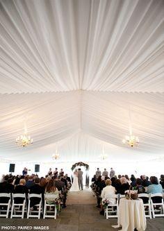 600x600 1474483854656 ceremony under tent