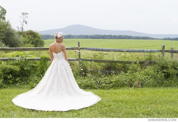 600x600 1474814779207 bride view