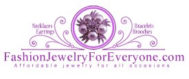 Fashion Jewelry For Everyone, LLC