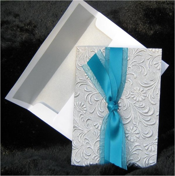 photo 10 of Custom Creations & Invitations