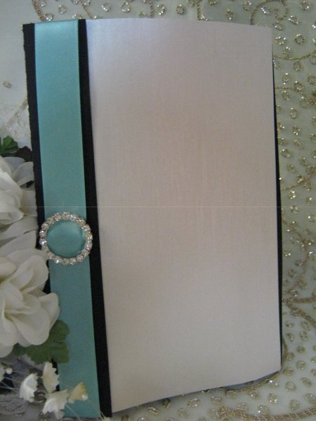photo 29 of Custom Creations & Invitations