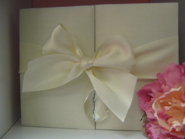 photo 19 of Custom Creations & Invitations