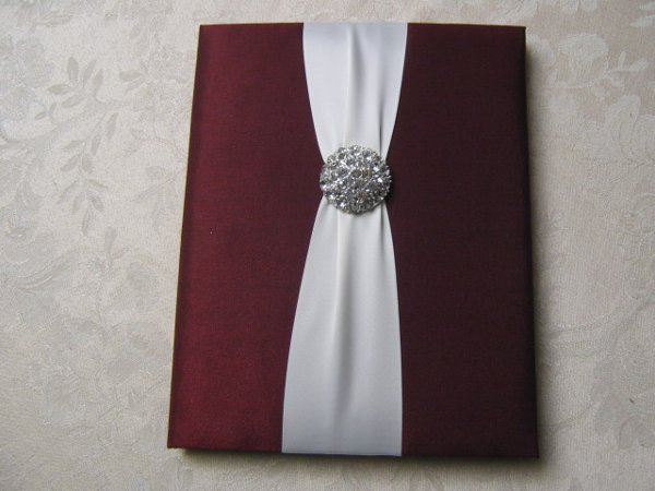 photo 11 of Custom Creations & Invitations