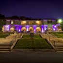 130x130 sq 1399004017518 villa montalvo purple