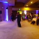 130x130 sq 1399005057805 dancing on clou