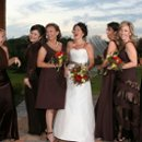 130x130 sq 1200524732935 bridesmaidsactinggoofy
