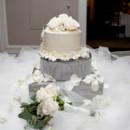 130x130 sq 1389206352911 dallas wedding photographer  nylo hotel  orion bal