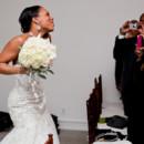 130x130 sq 1389206360009 dallas wedding photographer  nylo hotel  orion bal