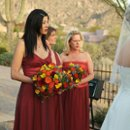 130x130_sq_1242604464363-bridesmaids
