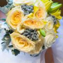 130x130 sq 1431534938105 bridals mel008