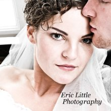 Eric Little Photography photo