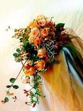 220x220 1366836877025 weddingflowers13