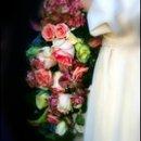 130x130 sq 1246149329084 wedding01