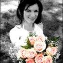130x130 sq 1246149338772 wedding02