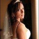 130x130 sq 1246149364209 wedding05