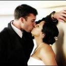 130x130 sq 1246149378678 wedding07