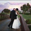 130x130 sq 1246149394881 wedding09