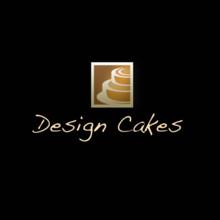 220x220 sq 1377281972997 design cakes
