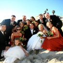 130x130 sq 1202961526750 beachwedding