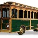 130x130_sq_1202961611921-trolley