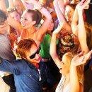 130x130 sq 1293734436188 partydancers