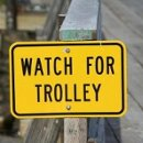 130x130 sq 1293734440328 trolleysign
