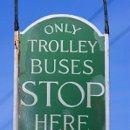 130x130 sq 1293734445594 trolleystop