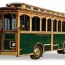 130x130_sq_1293734450172-trolley