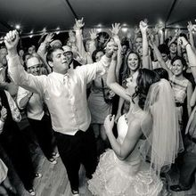 The Wedding Doctor -- Events & Entertainment