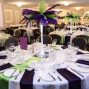 130x130 sq 1426878799929 fantasyland hotel 2