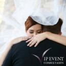 130x130 sq 1426884014723 logovipevents withbride3a600x600