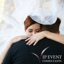 220x220 1426884014723 logovipevents withbride3a600x600