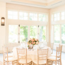 130x130 sq 1470162891644 idalia photography laurelwood designs 18