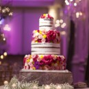 130x130 sq 1475678764444 cake decor