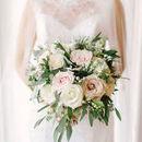130x130 sq 1492019968 3ffc643c8d8923ef love lightphotographs jennifer matt wedding preview 20